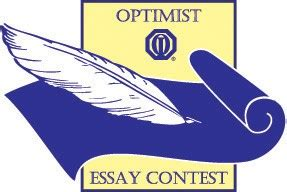 Essay contests scholarships for college students