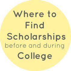 Essay contest scholarships for college students
