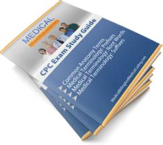 Certified Professional Coder CPC Free Resume Sample